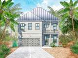 Lot 113 Grande Pointe Circle - Photo 1