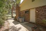 58 Country Club Road - Photo 56