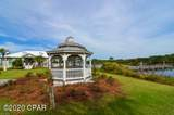 23223 Front Beach Road - Photo 29