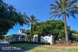 23223 Front Beach Road - Photo 35
