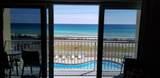 2606 Scenic Gulf Drive - Photo 29