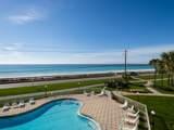 2606 Scenic Gulf Drive - Photo 3