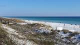2606 Scenic Gulf Drive - Photo 35