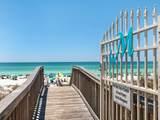 2606 Scenic Gulf Drive - Photo 37