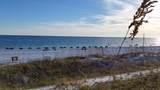 2606 Scenic Gulf Drive - Photo 43