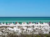 2606 Scenic Gulf Drive - Photo 44