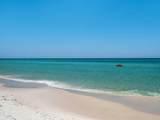 2606 Scenic Gulf Drive - Photo 48