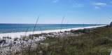2606 Scenic Gulf Drive - Photo 49