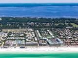 2606 Scenic Gulf Drive - Photo 5