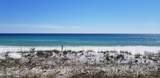 2606 Scenic Gulf Drive - Photo 50