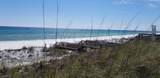 2606 Scenic Gulf Drive - Photo 51