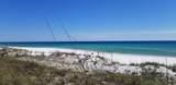 2606 Scenic Gulf Drive - Photo 52