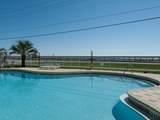 2606 Scenic Gulf Drive - Photo 55