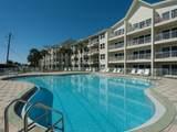 2606 Scenic Gulf Drive - Photo 58