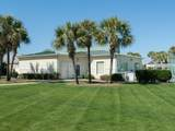 2606 Scenic Gulf Drive - Photo 63
