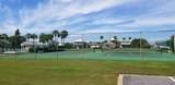2606 Scenic Gulf Drive - Photo 77