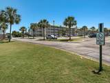 2606 Scenic Gulf Drive - Photo 81