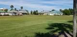 2606 Scenic Gulf Drive - Photo 83