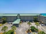 2606 Scenic Gulf Drive - Photo 85