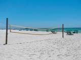 2606 Scenic Gulf Drive - Photo 89