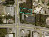 Lot 19 Main Street - Photo 3