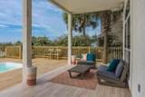 22219 Front Beach Road - Photo 16