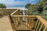 22219 Front Beach Road - Photo 18