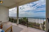 22219 Front Beach Road - Photo 31