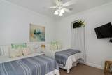 22219 Front Beach Road - Photo 44