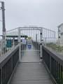 34 Lakeview Beach Drive - Photo 71