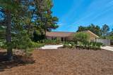 583 Ridge Road - Photo 1