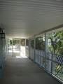 4550 John Avenue - Photo 2