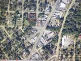 TBD Alabama Street - Photo 1