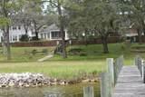 Lots 2&121 Grand Oak Drive - Photo 10
