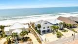 5307 Gulf Drive - Photo 29
