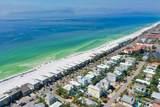 1764 Scenic Gulf Drive - Photo 34