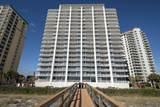 8499 Gulf Boulevard - Photo 54