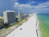 8499 Gulf Boulevard - Photo 56