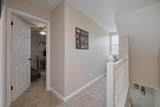 2700 Willow Grove Lane - Photo 14