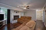 2700 Willow Grove Lane - Photo 3