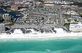 775 Gulf Shore Drive - Photo 55