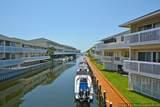 775 Gulf Shore Drive - Photo 59