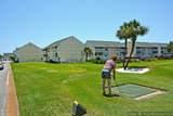 775 Gulf Shore Drive - Photo 62