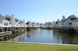 775 Gulf Shore Drive - Photo 63