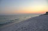 775 Gulf Shore Drive - Photo 65