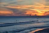 775 Gulf Shore Drive - Photo 66
