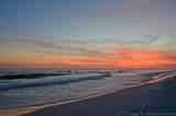 775 Gulf Shore Drive - Photo 67