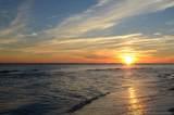 775 Gulf Shore Drive - Photo 68