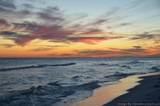 775 Gulf Shore Drive - Photo 69