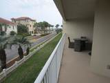 2606 Scenic Gulf Drive - Photo 4